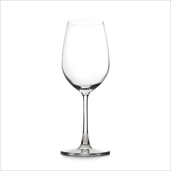 Set 6 Copa Vino Grande Weinland