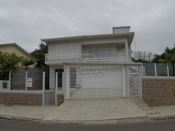 Casa - Sao Luiz - Ref: 25412 - V-25412