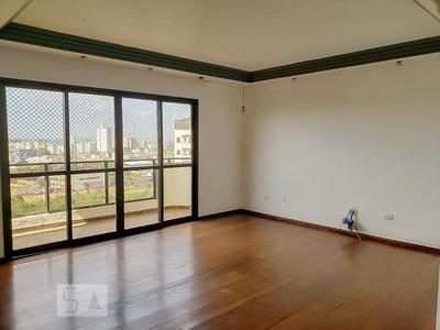 Apartamento Para Aluguel - Jardim Maia, 4 Quartos, 435 - 893070605