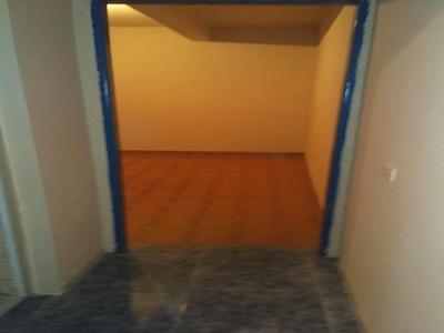 Casa 2 Cômodos Veloso - Osasco Sem Garagem - 10289
