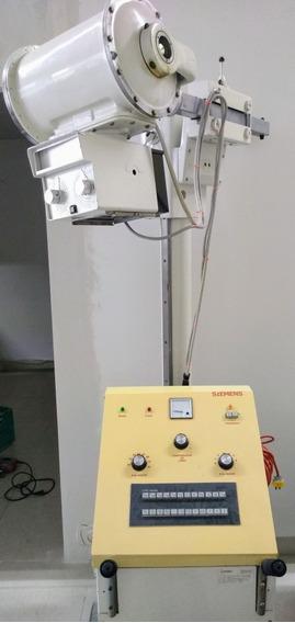 Equipo De Rayos X Siemens