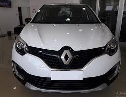 Renault Capture Life 1.6 2020 0km Oferta En Stok!!!! Hoy !