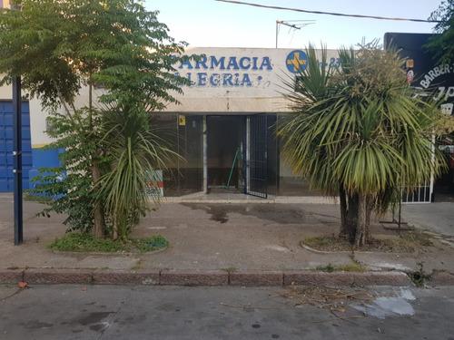 Local Comercial En El Centro De La Paz