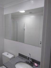 Espelho Sob Medida Só P/ Osasco E Região