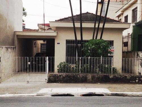 Imagem 1 de 1 de Comércio Para Venda Por R$750.000,00 Com 140m², 4 Vagas, 1 Banheiro E 1 Cozinha - São Miguel Paulista, São Paulo / Sp - Bdi24181