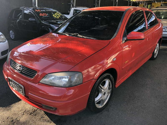 Chevrolet Astra Hatch Sport 1.8 2p 2001