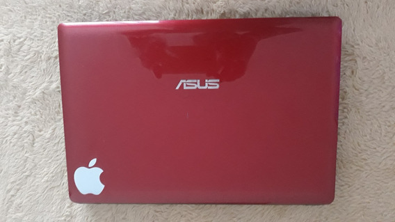 Notebook Asus K45a