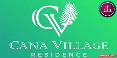 Apartamentos En Venta 04243310308