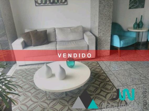 Venda De Apartamento No Bairro Rosarinho, Área Nobre Do Recife, Em Local De Fácil Acesso - Ap00165 - 4277195