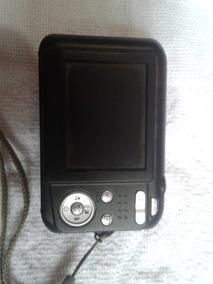 Fujifilm Finepix L55 - Câmera Digital - Fujinon