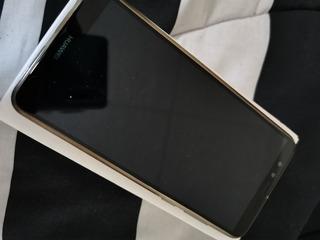 Huawei Y9 2018 32gb + 32gb