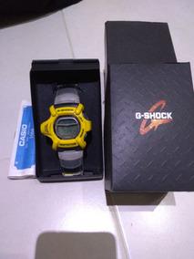 G Shock Riseman Limited Edition