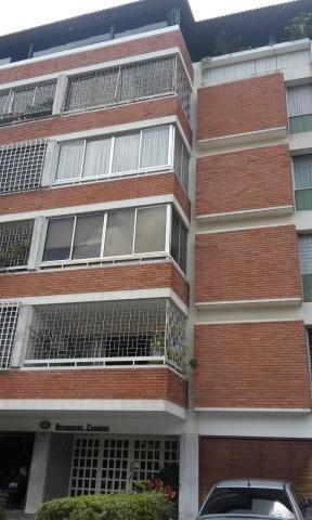 Apartamento En Venta #17-13571 José M Rodríguez 0424-1026959