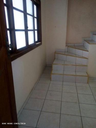 Sobrado Para Venda Em Guarulhos, Parque Cumbica, 2 Dormitórios, 1 Banheiro, 2 Vagas - 000770_1-1042093