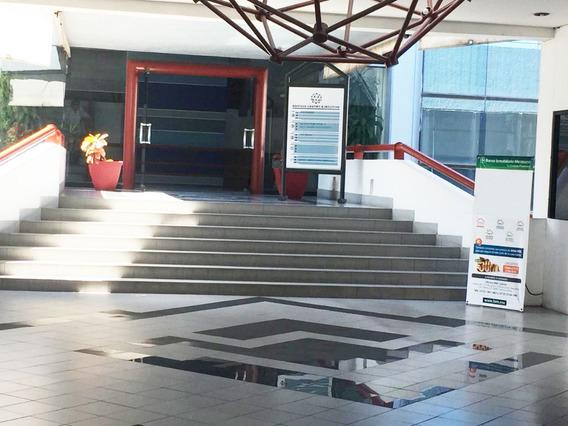 Local Para Oficina En Renta En Aldama, Colima Centro