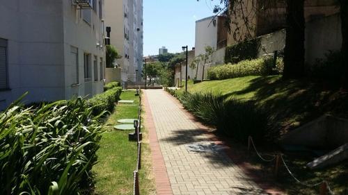 Imagem 1 de 7 de Apartamento - Gloria - Ref: 366379 - V-cs36005445