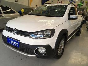 Volkswagen Saveiro Saveiro Ce Cross