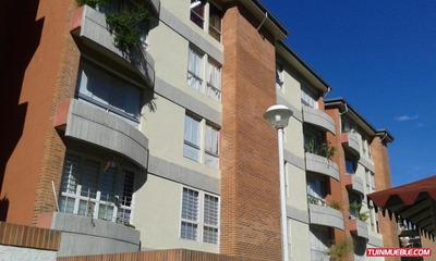 Ab Apartamentos En Venta Ar Tp Mls #17-10605 --- 04166053270