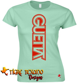 Playera Djs David Guetta Mod. 09 By Tigre Texano Designs