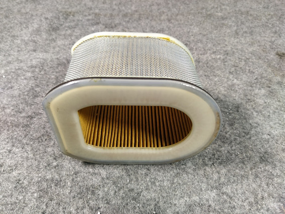Filtro De Ar Z800/z750 Ref L25