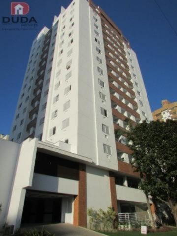 Apartamento - Centro - Ref: 20579 - L-20579