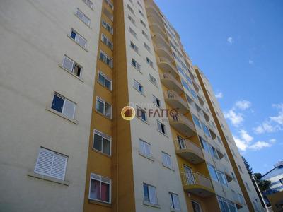 Apartamento Residencial À Venda, Bairro Inválido, Cidade Inexistente - Ap0318. - Ap0318