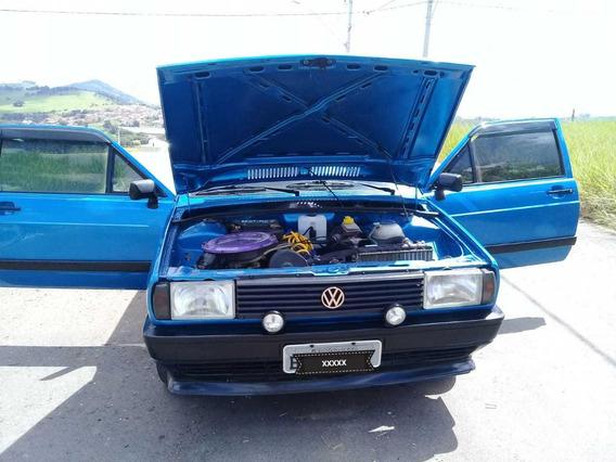 Volkswagen Voiagem