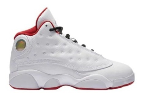 Nike Air Jordan 13 Retro History Of Filght