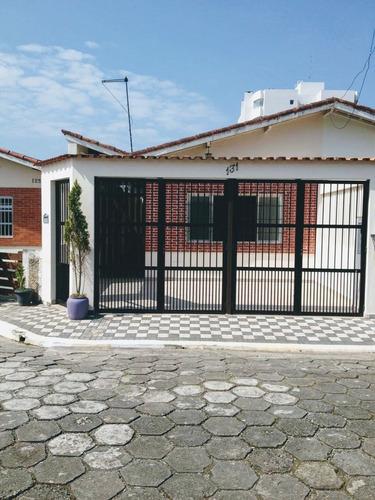Imagem 1 de 12 de  Casa Na Praia Natal  Disponível