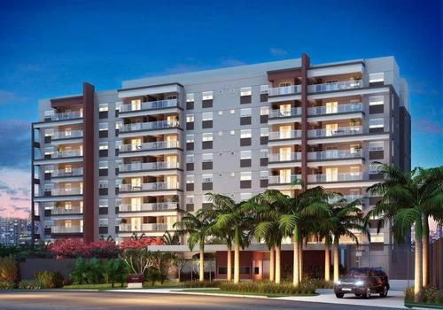 Apartamento Residencial Para Venda, Alto Da Lapa, São Paulo - Ap5537. - Ap5537-inc