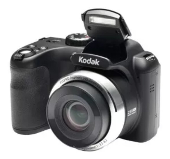 Camara Kodak Az251
