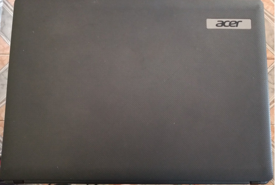 Carcaça Completa Notebook Acer Aspire 4349-2528