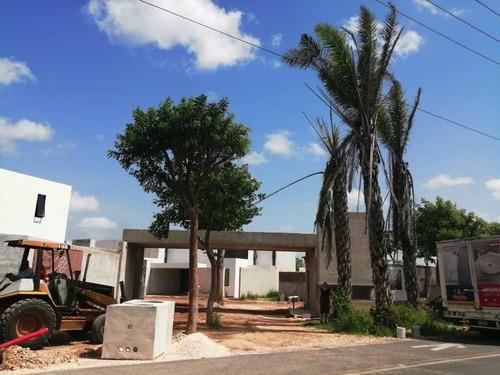 Casas En Privada En Temozón