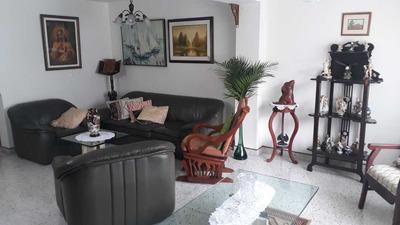 Casa Lote Con Garaje 144m2 En Venta Cabañas, Bello