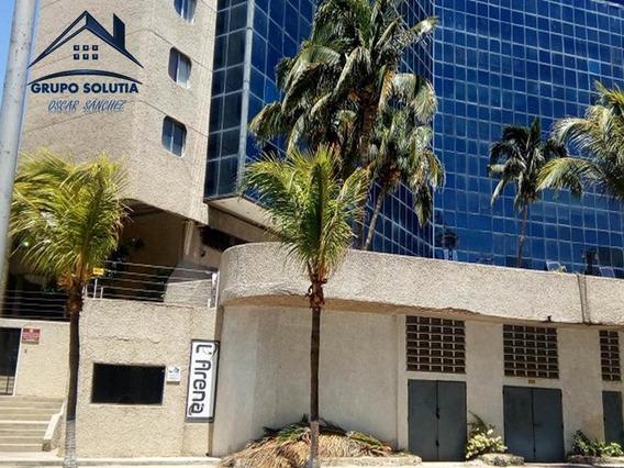 Apartamentos En Venta Playa El Angel Pampatar