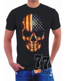Kit Com 10 Camisas Pre Lavada Estonada Perfumada + Frete G3