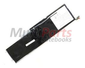 Bateria Philco 11b-s1044 / Ssbs47 Series