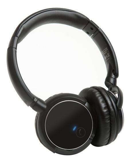 Fone Headphone Bluetooth Kimaster K1/ Kb1 Fm Cartão Sd Top