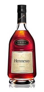 Cognac Hennessy Vsop De 700 Ml