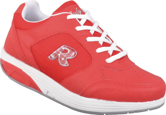 Zapatillas Tonifica Todo El Cuerpo Caminando Art 2024
