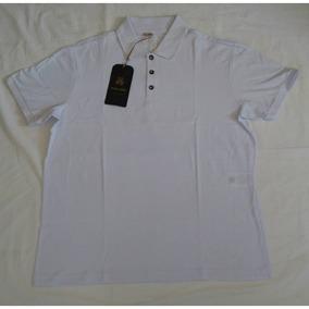 Camisa Polo John John Original