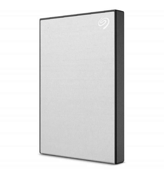 Disco Rígido Externo Seagate Expansion 4tb Notebook Pc