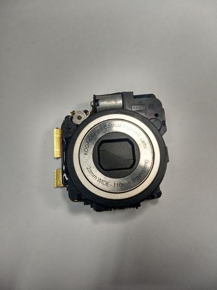 Bloco Kodak M532 (ref21)