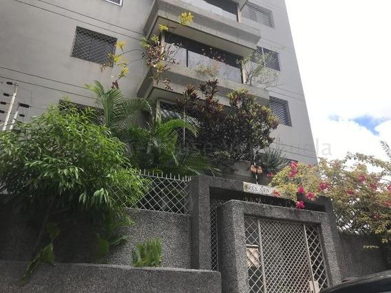 Apartamentos En Venta Carlos Coronel Rah Mls #20-9105