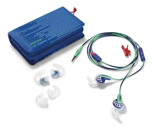 Audífonos Auriculares Manoslibre Bose Sportfree Style Sport.
