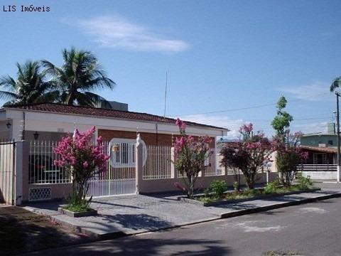 Casa - Ca00742 - 2553327
