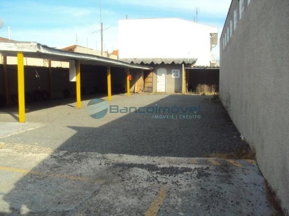 Terreno A Venda Jardim Chapadão, Terreno A Venda Em Campinas - Te00389 - 34349394