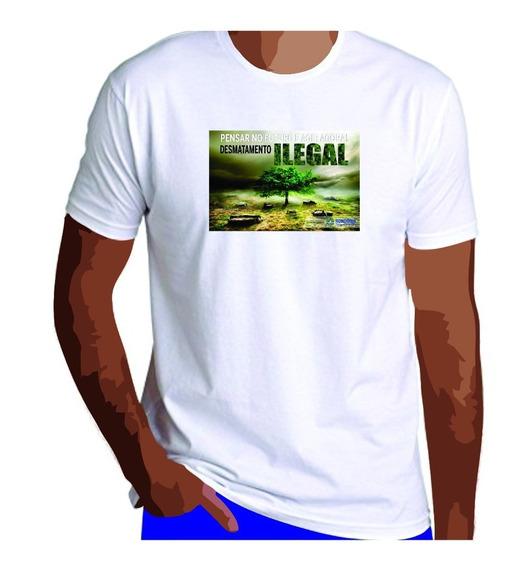 31 Camisas Personalizadas Com Foto, Aniversário, Etc.