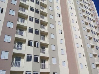 Apartamento - Ap0754 - 4270353