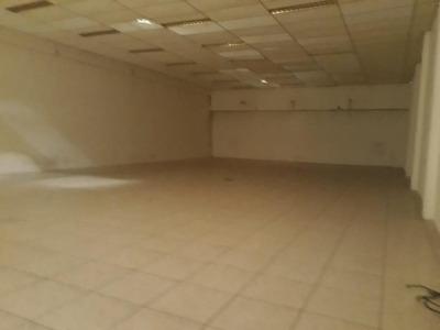 Salão Comercial Para Locação, Boa Vista, São Caetano Do Sul. - Sl0280